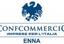 Protocollo di Rigenerazione urbana tra il Comune di Enna e Confcommercio